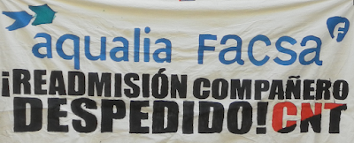 CNT-readmisión-despedido-depuradora-aguas-residuales-mazarrón-facsa-aqualia-represión-sindical