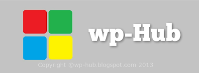 wp-Hub (Soon to move to WPcyte.com)
