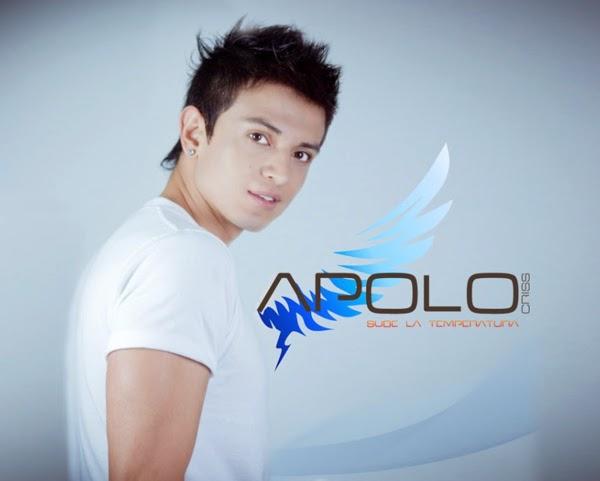 Apolo-Criss-Presenta-nuevo-sencillo-Amor-a-distancia-2014