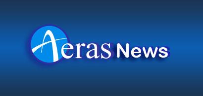 Ειδήσεις από Αγρίνιο - Αιτωλοακαρνανία | AerasFm 99.5