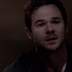 THE FOLLOWING - 01X08: WELCOME HOME