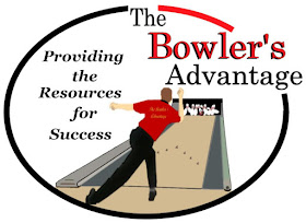 <b>THE BOWLER&#39;S ADVANTAGE<br>DIABLO VALLEY BOWL</b>