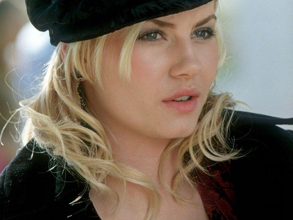 http://4.bp.blogspot.com/-5ulEL7n0Vg8/TZ2HVDmMtPI/AAAAAAAAAUE/Lbr-3V_Rxq4/s1600/Beauty%2BArtist%2B%2526%2Bactress%2BElisha%2BCuthbert.JPG