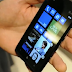 It's official: No WP8 for existing Lumia Phones, instead WP7.8 update