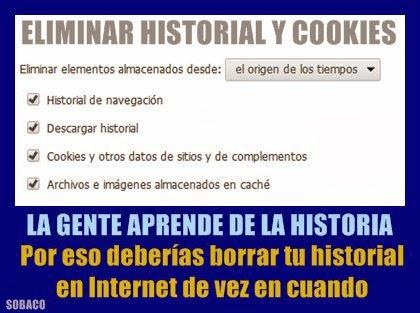 internet-borrar-historial