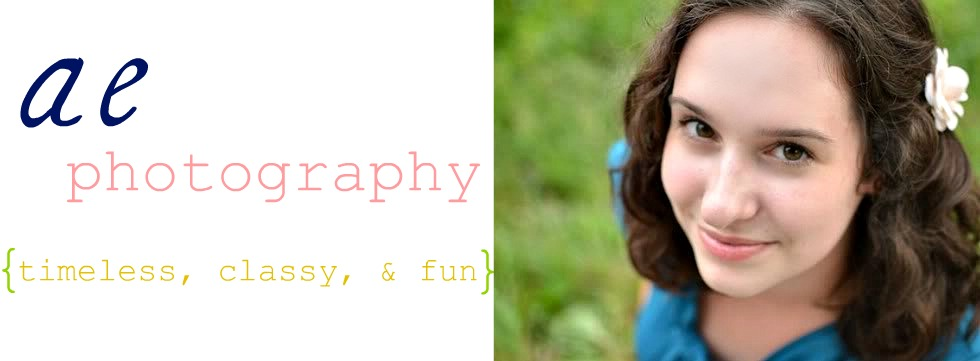 ae photography