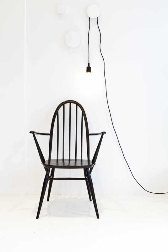 DAILY IMPRINT   Interviews on creative living: shopkeeper sarah o\'neil