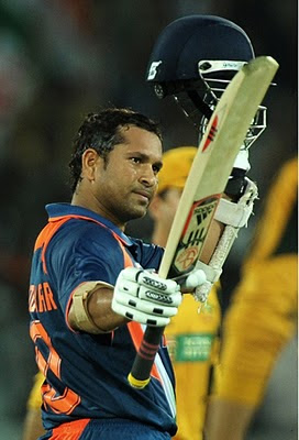 Cricket Alerts Sachin Tendulkar 200 Wallpaper