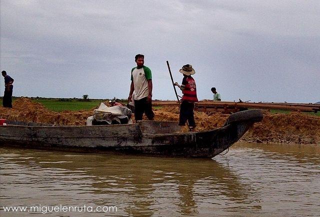 Tonle-Sap-Camboya