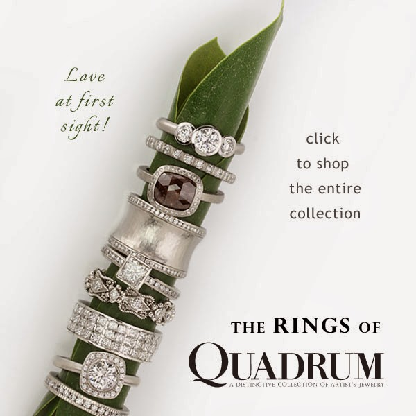 http://www.quadrumgallery.com/collection/engagement-rings/show-all