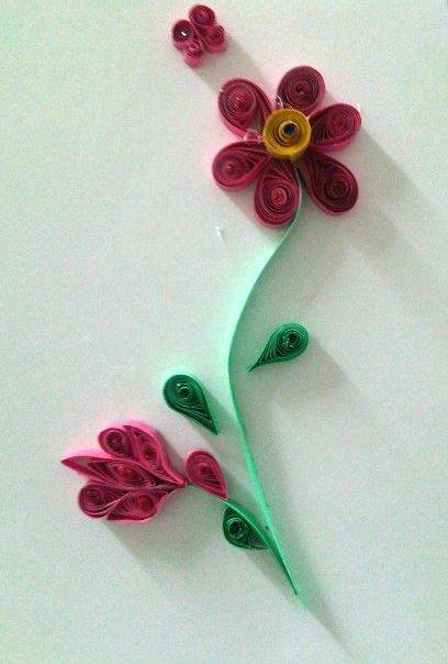 Simple greeting cards creative art craft work simple greeting cards m4hsunfo Gallery