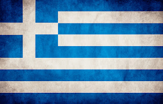 http://4.bp.blogspot.com/-5usvlG7GXDk/UdF6NMkzHwI/AAAAAAAAXfU/w73meK0oi_o/s640/greece_grungy_flag_by_think0.jpg