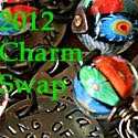 Charm Swap 2012