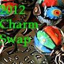 Charm Swap 2012