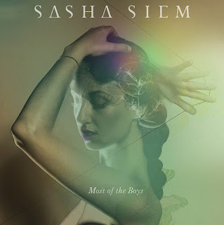http://www.d4am.net/2015/07/sasha-siem-most-of-boys.html