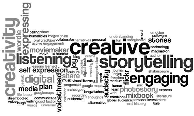 technology in 21st century essay