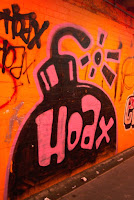 hoax, cerita gak benar, cerita bohong