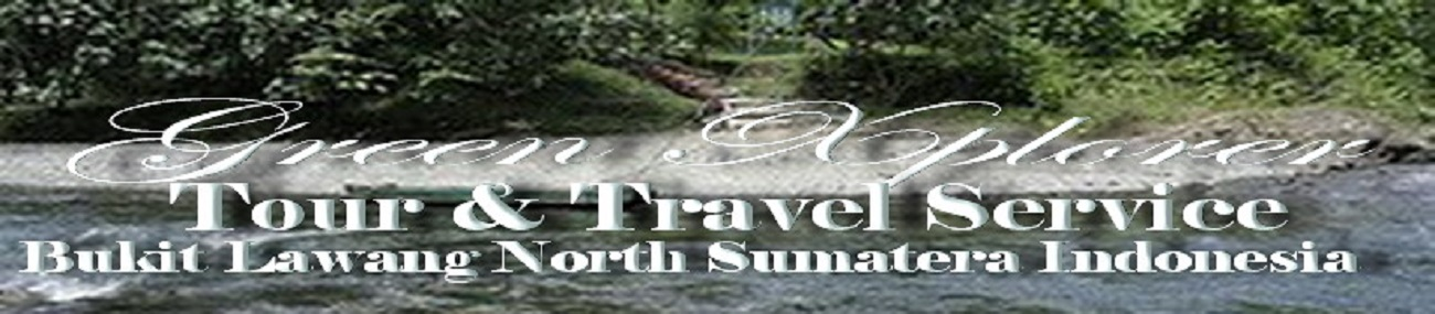 ECO - BUSINESS BUKIT LAWANG - Join a global community