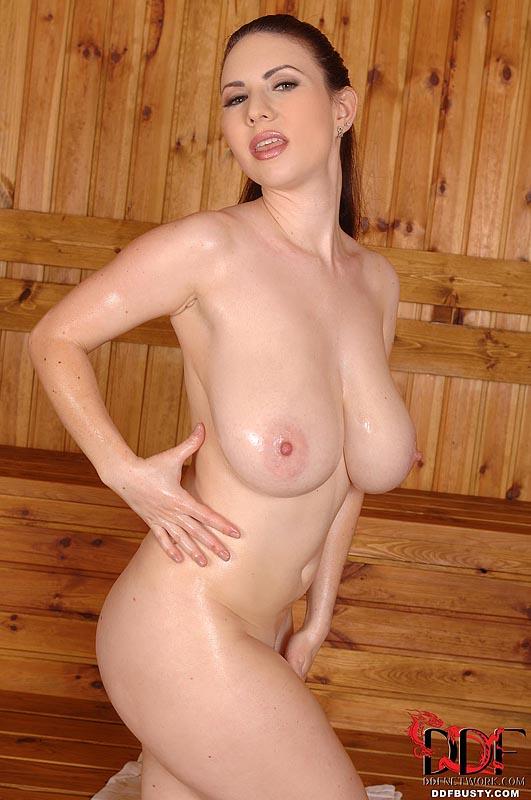 в бане голые сучки