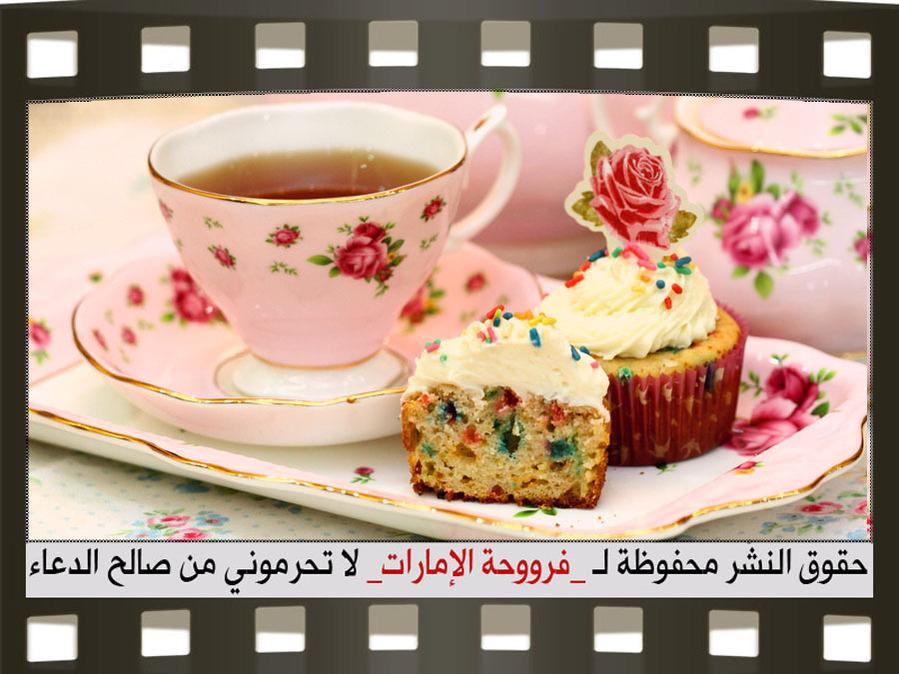 http://4.bp.blogspot.com/-5uvEUq9Q59s/VbuuURNUbLI/AAAAAAAAUZw/laS2VfuYJd0/s1600/19.jpg