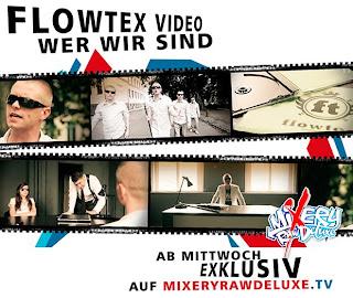 """Flowtex""""width=""""620"""""""