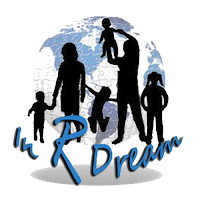 InRdream+Logo_Transparent+500 NEW Rock*ease { 3 Lucky Winners ~ May 7 CAN }