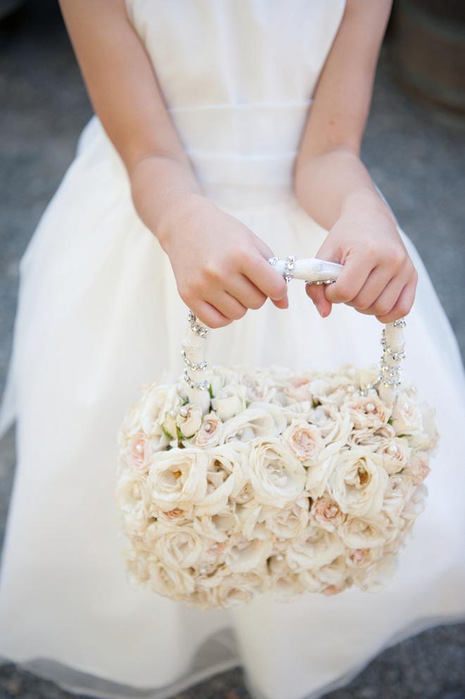 BELOW IMAGE CREDIT ~ Photography: Callaway Gable, via Inside Weddings ...