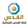 quds-live بث مباشر قناة القدس