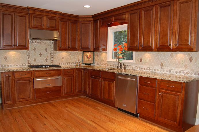 kitchen cabinet ideas casual cottage most popular kitchen cabinets 2013 home design ideas