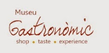 Museu Gastronòmic
