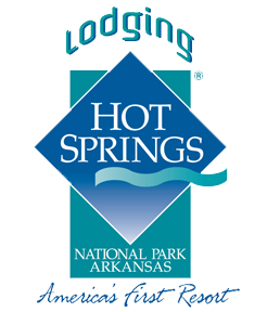 Lodging in Hot Springs