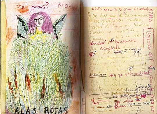FRIDA_KAHLO_DIARIO_JOURNAL_EBOOK_540