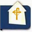 Centro de Espiritualidad Buen Pastor