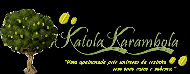Katola Karambola
