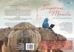 """My Book """"Inspirasi Menulis"""""""