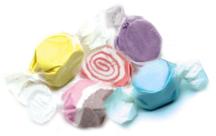how to make homemade taffy candy