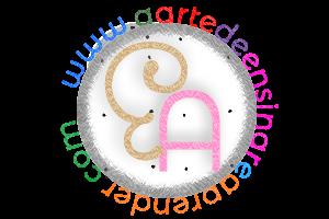 Site Educação infantil