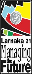 Larnaca 21