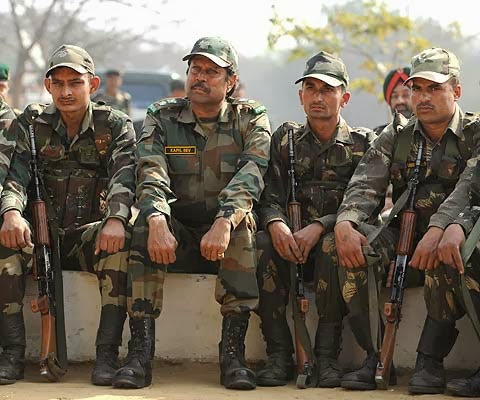 Indian army clerk model paper free download - 2016 2017 Student Forum
