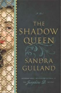 http://www.georgina.canlib.ca/uhtbin/cgisirsi/x/x/x//57/5?user_id=WEBSERVER&&searchdata1=the+shadow+queen&srchfield1=TI&searchoper1=AND&searchdata2=gulland&srchfield2=AU