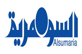 مسلسلات رمضان علي قناة السومرية في رمضان 2013