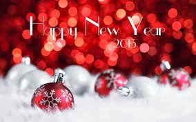 Happy New Year 2015 Latest Pictures Cards Free Downloads
