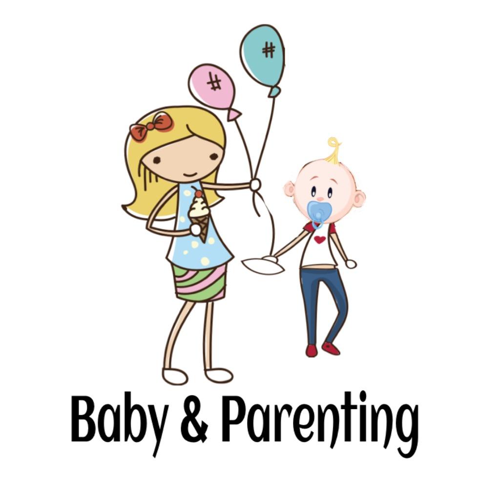Baby Dan Parenting