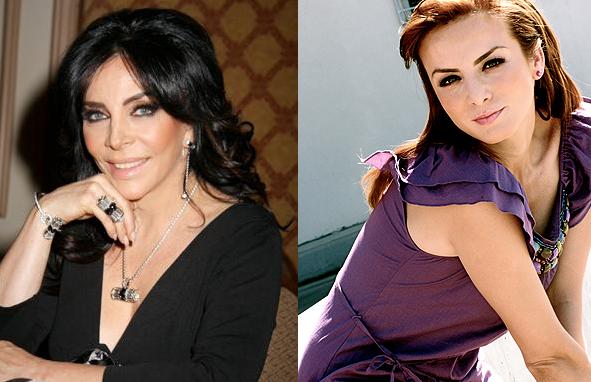 2013 el remake de la exitosa telenovela brasileña 'Avenida Brasil ...