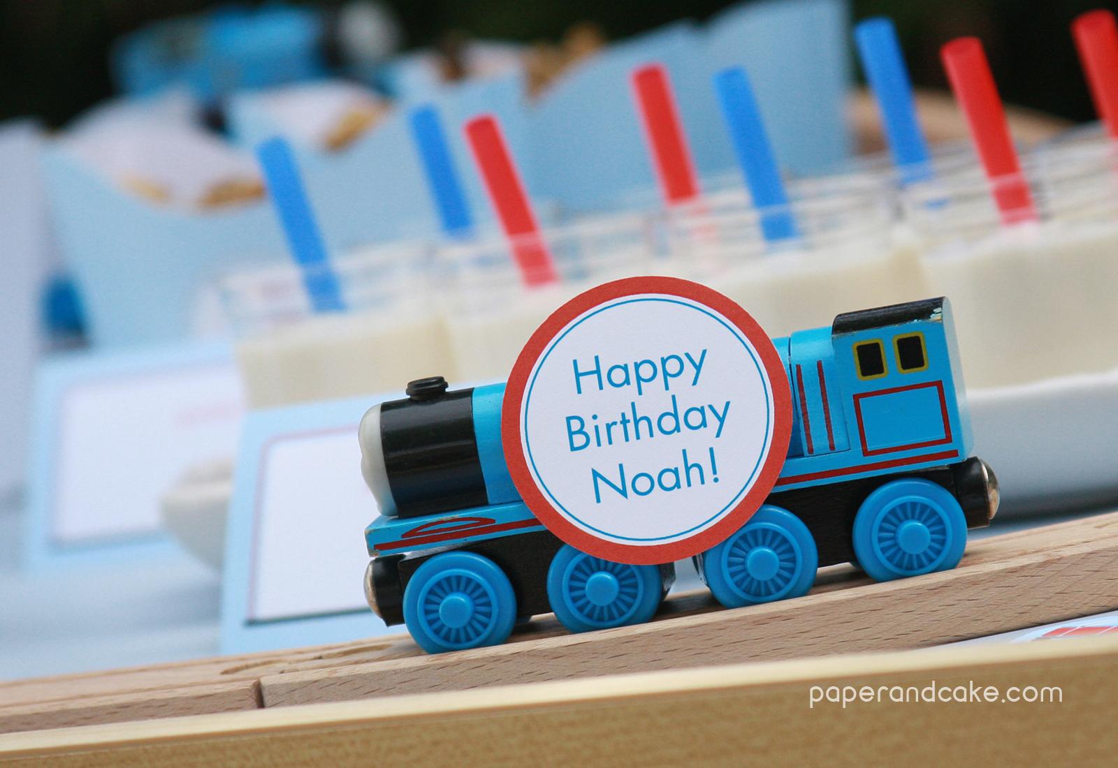 Train Birthday Party Decorations | 1600 x 1100 · 1196 kB · jpeg