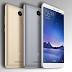 Xiaomi Redmi Note 3 PRO ,El inesperado nuevo phablet cambia de procesador y mejora su cámara sin cambiar de precio