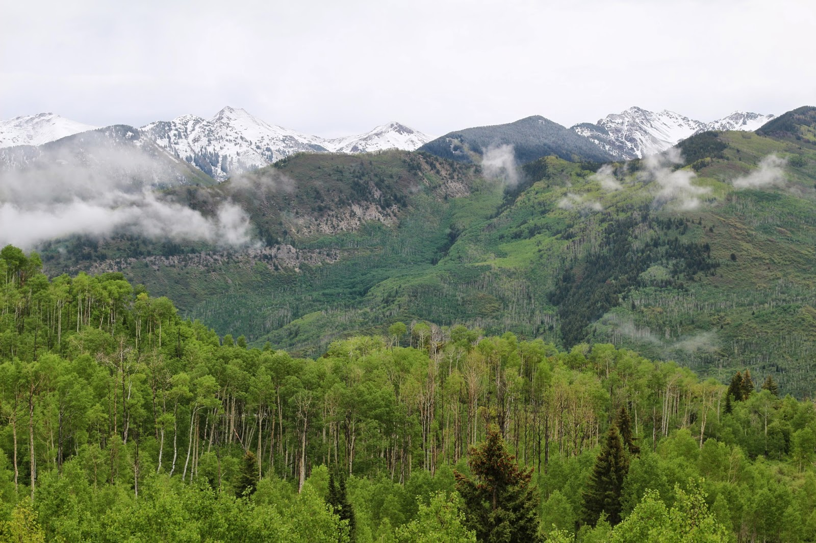 Colorado+mountain+tops.JPG