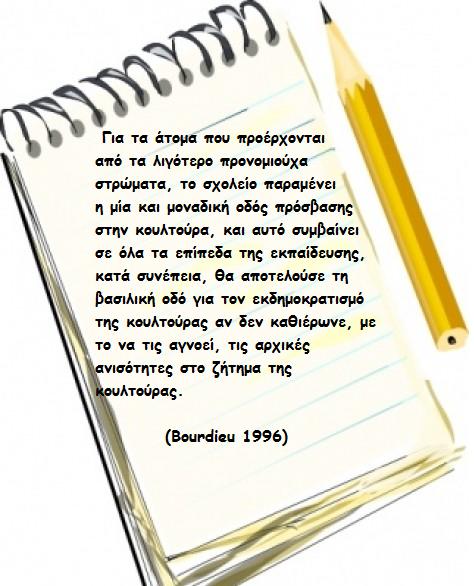 http://criticeduc.blogspot.gr/2013/02/pierre-bourdieu.html