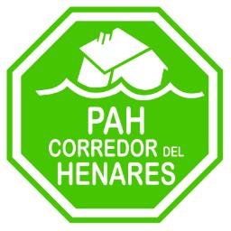 Plataforma de Afectados por la Hipoteca (PAH)