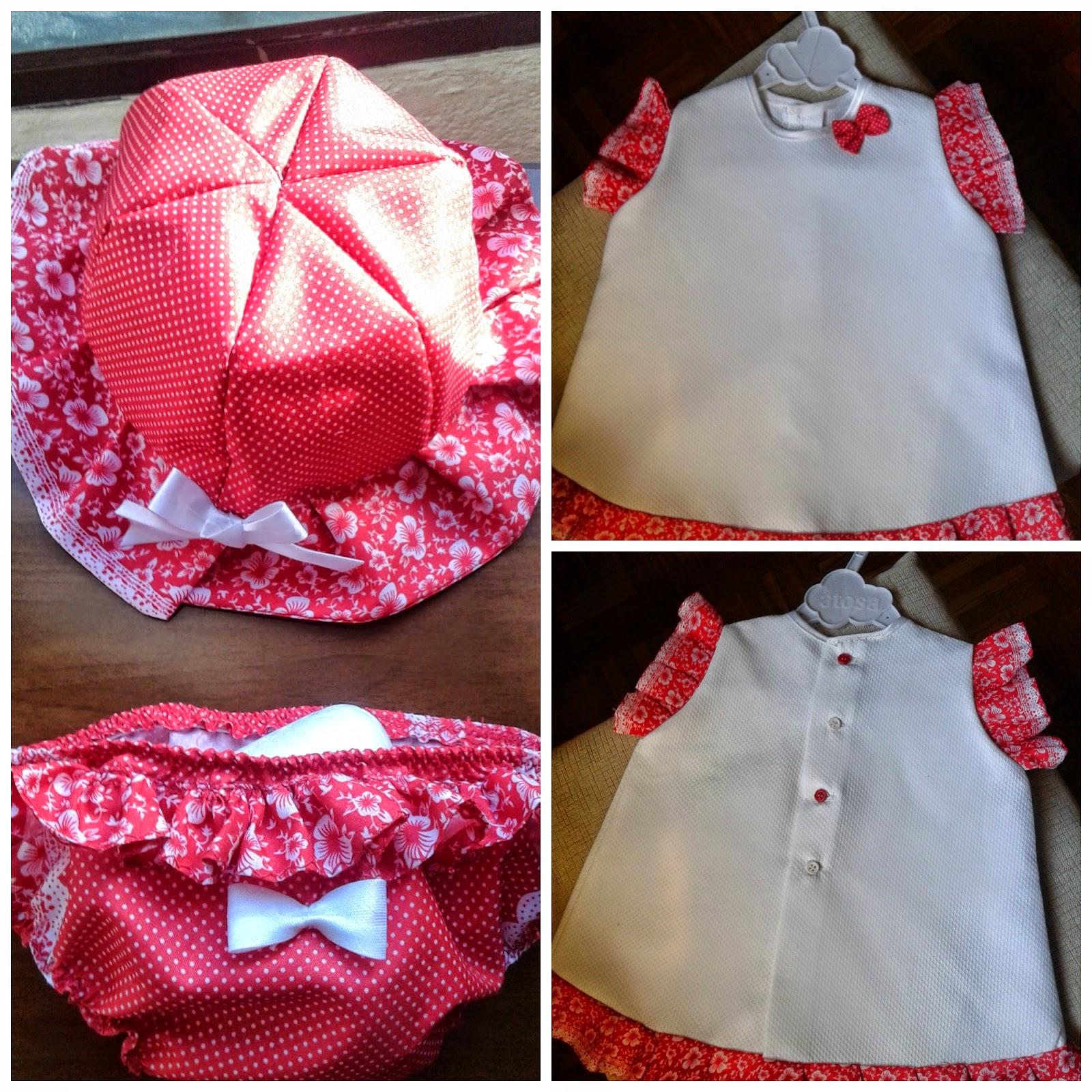 http://patronycostura.blogspot.com.es/2014/06/tema-44-conjunto-vestido-gorro-pamela-y.html